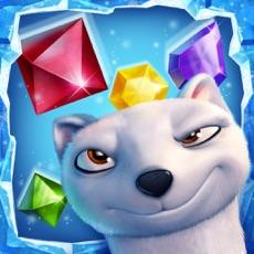 Activities of Snow Queen 2: Bird and Weasel