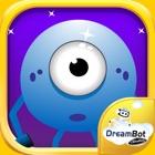 Hombre con un ojo - es un juego rápido y divertido icon