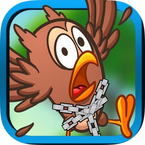 Free The Bird Game
