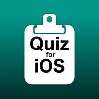 Codes for Bodacious Quiz for iOS Hack