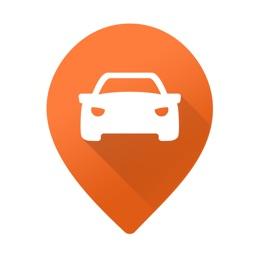 МойкаАдмин – привлечение клиентов на автомойку