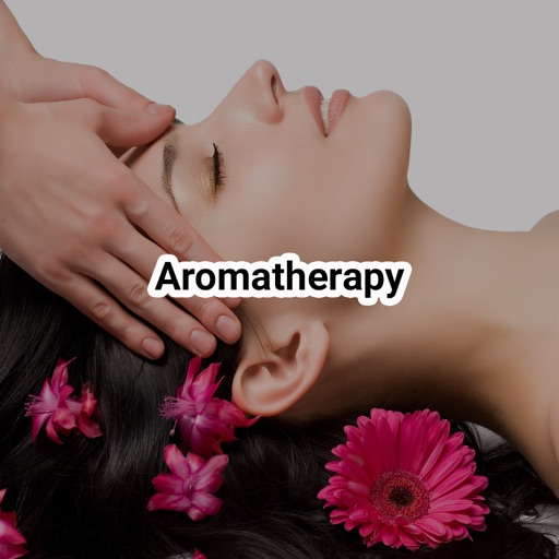 Aroma Therapy+