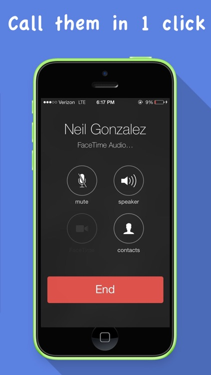 App Icon Pro- Custom Themes screenshot-3