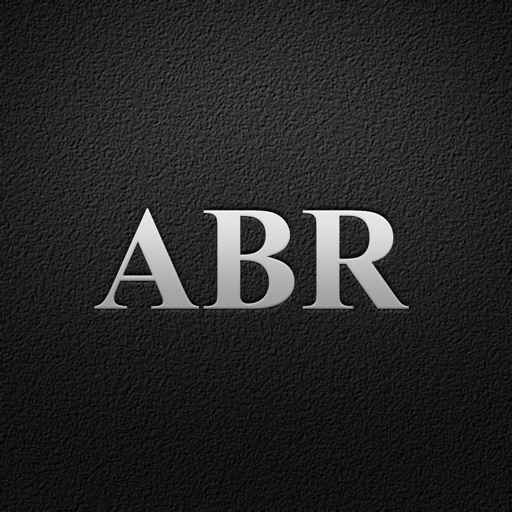 ABR Viewer - view and extract brushes