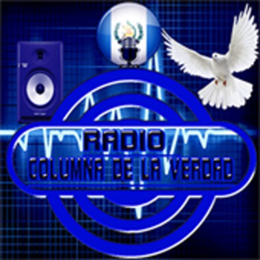 Radio Columna De La Verdad