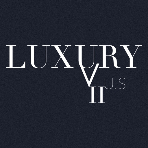LUXURY VII US