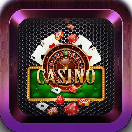 Advanced Vegas Entertainment Slots - Free Slot Machine Tournament Game