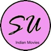 Watch Indian Movies