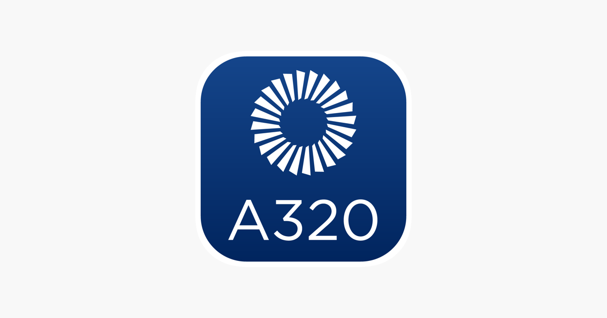 Airbus A320 Normal Procedure Trainer on the App Store
