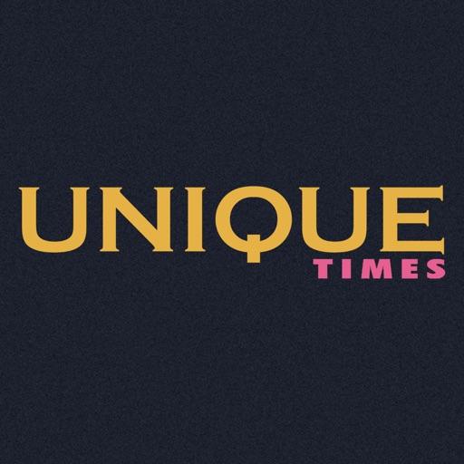 Unique Times