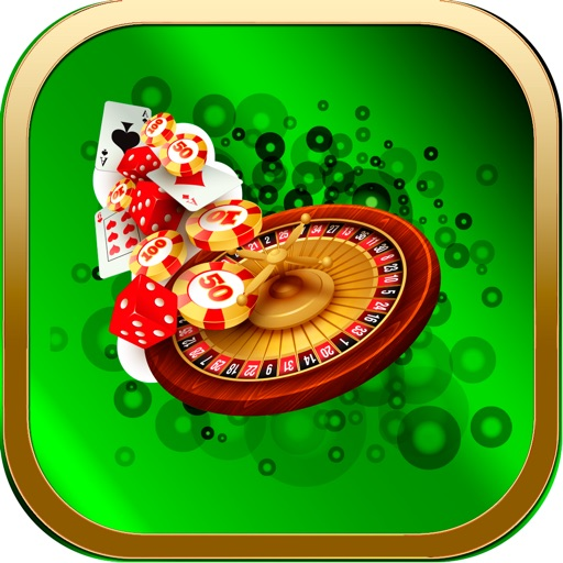 Triple Star Advanced Jackpot - Free Casino Games