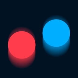 Dual Dots