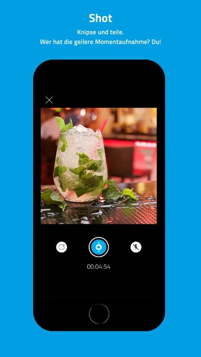lifeshot - Foto ChallengeScreenshot von 2