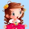 长篇童话故事精选集HD 早教育儿必备小朋友孩子王最喜欢的童话