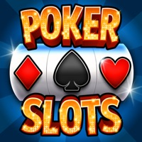 Codes for Poker Slots - Texas Holdem Poker Hack