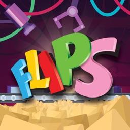La Fábrica de Flips