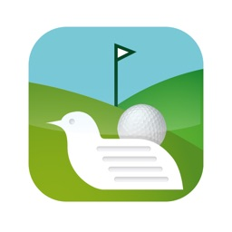 Brdie: Golf news+
