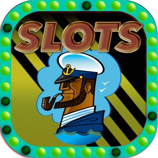 Hot Vegas Slots Casino Pocket Slots - Free Entertainment City