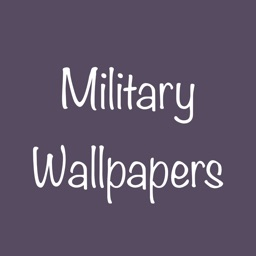 HD Military Style Wallpapers - Best collection of military style wallpapers