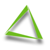Triangle Training Method