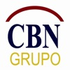 CBN Grupo OTP Generator