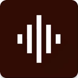 New Zealand National Radio - Read, Listen, Watch
