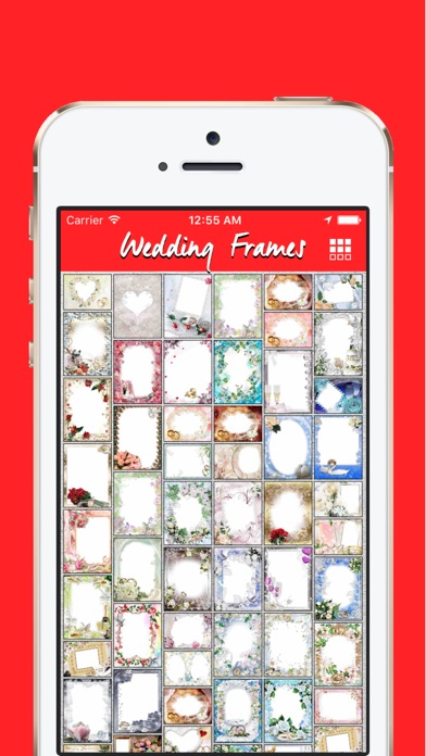 Wedding Photo Frames & Anniversary Picture Frames | App Price Drops