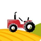 农机门户 icon