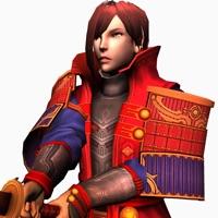 Codes for Red Samurai Jump - Jumper Ninja Veggie Adventure Games Hack