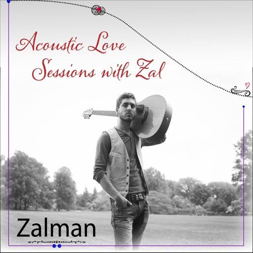 Zalman Krause