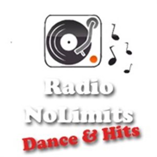 Radio No-Limits