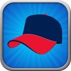 Boston Baseball - a Red Sox News App icon