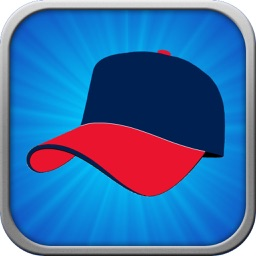 Boston Baseball - a Red Sox News App