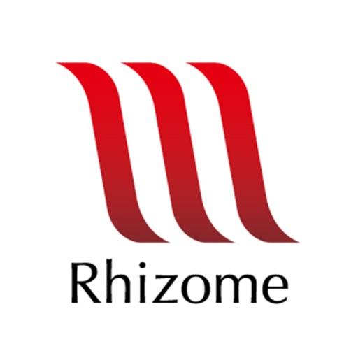 Rhizome(リゾーム)