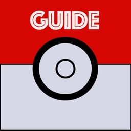 The Ultimate Guide For Pokemon Go