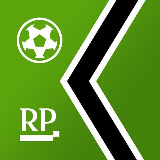 Borussia Fur Fans News Von Rp Online Fohlenfutter Fur