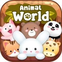 Codes for Animal World - Zoo Pet Safari Hack