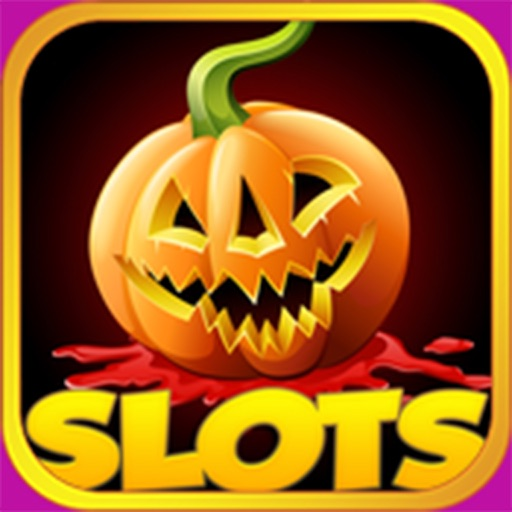 Free slot machine game download