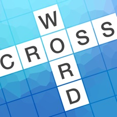 Activities of Crossword Jigsaw - Word Search and Brain Puzzle with Friends