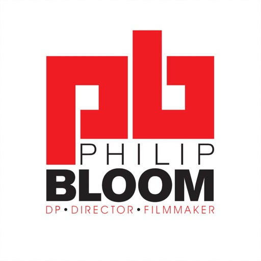 Philip Bloom