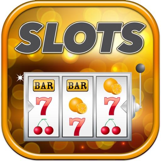 888 Hot Winner Big Fish Casino - Vegas Strip Casino Slot Machines