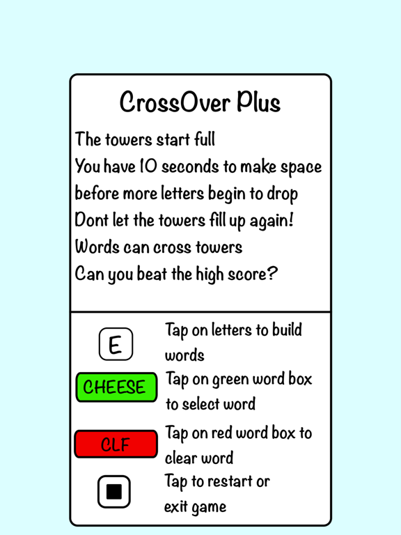 Word Towers - Addictive Games | App Price Drops