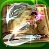 箱庭RPG2〜技を閃くシンプルRPG〜 - iPadアプリ