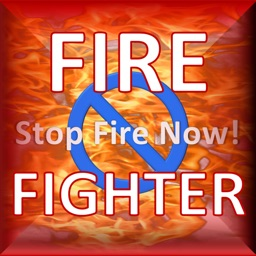 Stop Fire Now