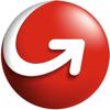MoneyGram UK