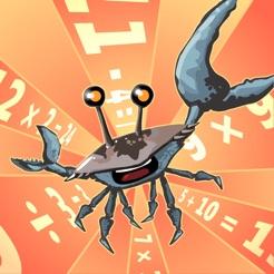 Image result for reflex math  icon