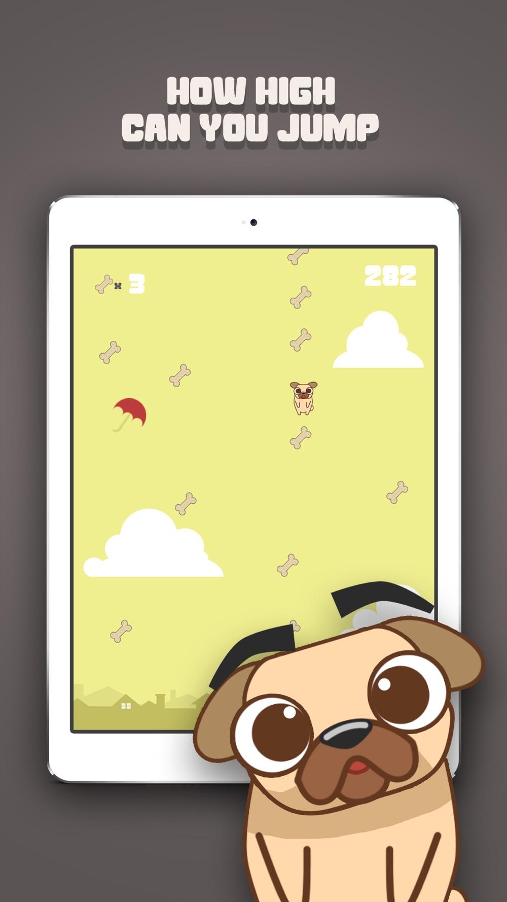 Fly Pug Fly hack tool