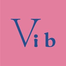 Smart Vib