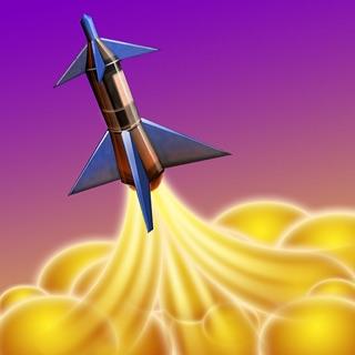 Atomic bomber full free download
