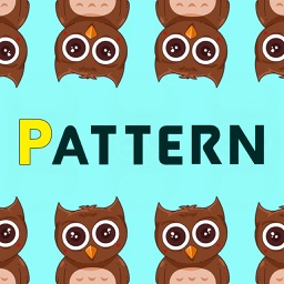 Pattern Generator - Create Cute.st Illusion.s Wallpaper.s & Background.s